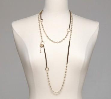 sautoir-charleston-classic-perle
