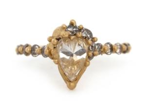 Crowned-Teardrop-Diamond-Halo-Ring-18Y-590x440