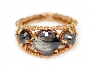 Grey-Diamond-Soloman-Ring-18R-590x442