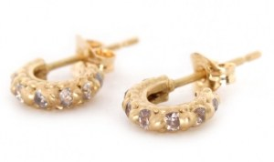 Miners-Cut-diamond-Rapunzel-Ear-Cuffs-18Y-copy-590x440