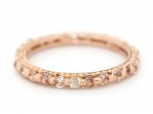 Sapphire-Rapunzel-ring-18R-white-220x165