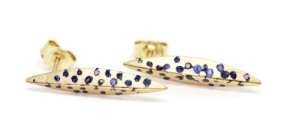 Small-Swallows-Dive-Earrings-w-sapphires-18Y-590x442