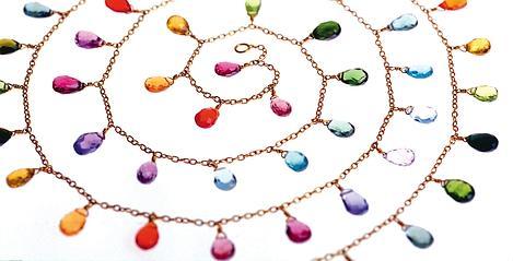 web_collier rainbow--469x239