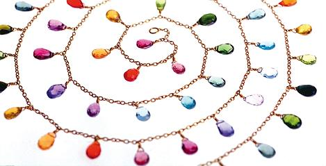 web_collier rainbow--469x239