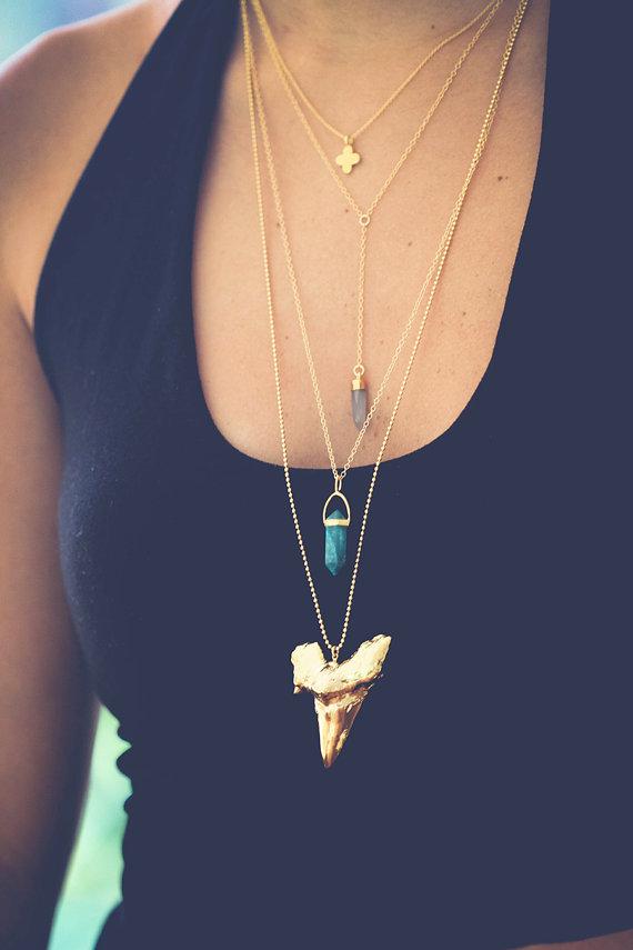kei jewelry