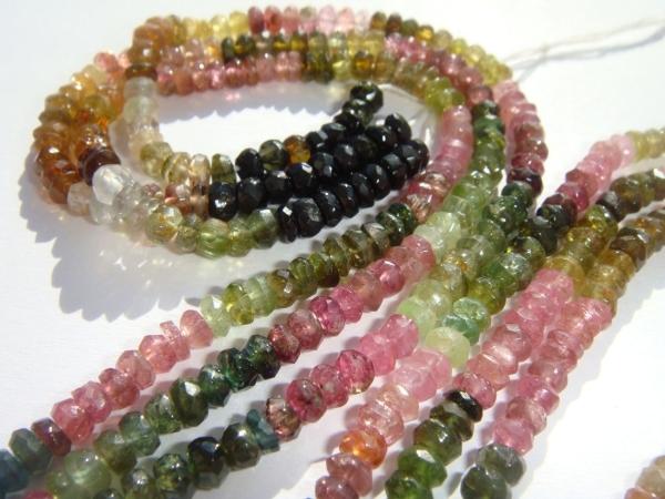 perles-naturelles-et-vegetales-1-fil-de-tourmaline-pierre-precieu-261897-turm3-ece16_big