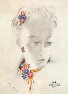 42469-mauboussin-jewels-1941-brooch-necklace-earings-rene-sim-lacaze-hprints-com