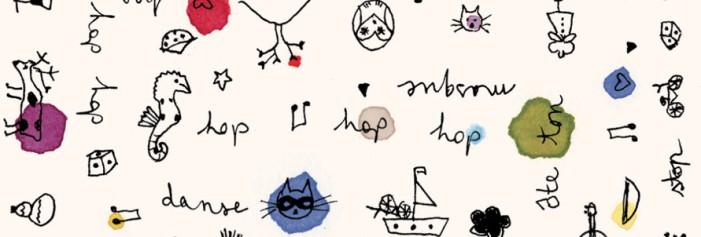 bandeau-hophophop