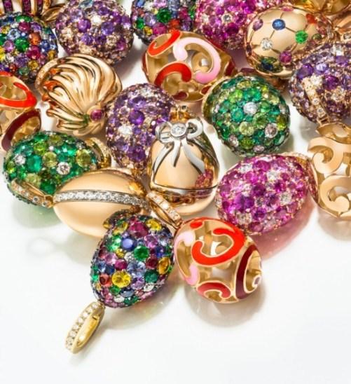 bijoux-fabergé-e1429882899853