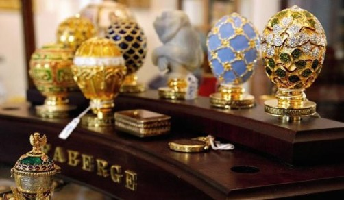 joaillerie-faberge-4_56
