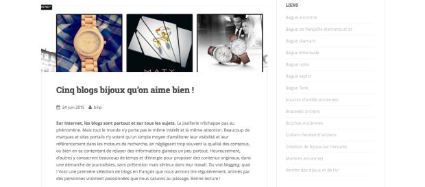 bright-pause-blog-bijou-joaillerie-2