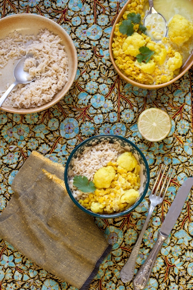 curry-associe-vue-dessus