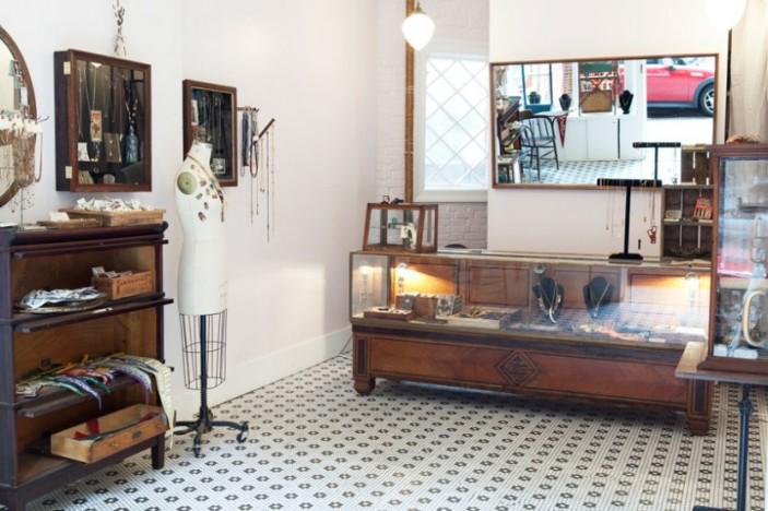 Erica-Weiner-Store-boutique-2