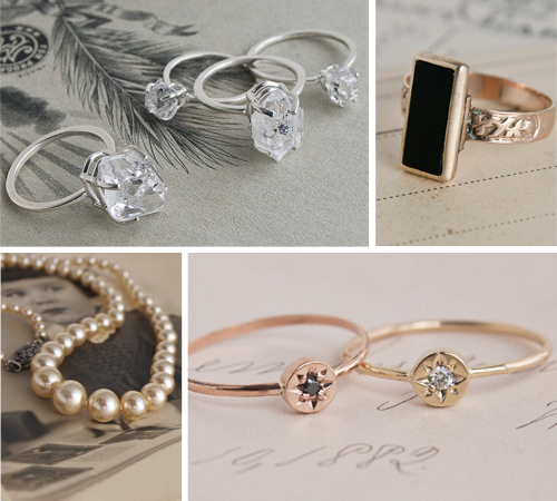 honey-kennedy-erica-weiner-jewerly-giveaway