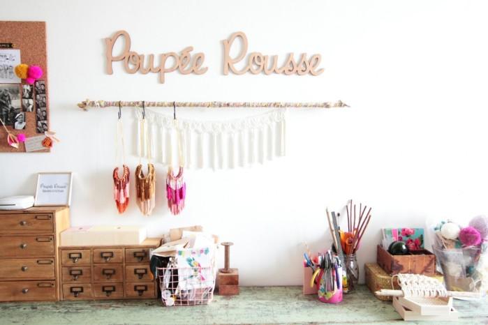 visite-appartement-boheme-folk-poupee-rousse-3136-1080x720
