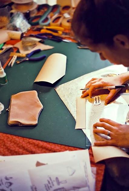 atelier-clemencecabanes-artisanat-paris-faitmain-creations-bijoux-accessoires-cheveux