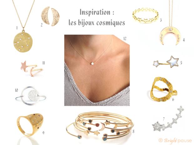 bijoux-cosmiques-bright-pause