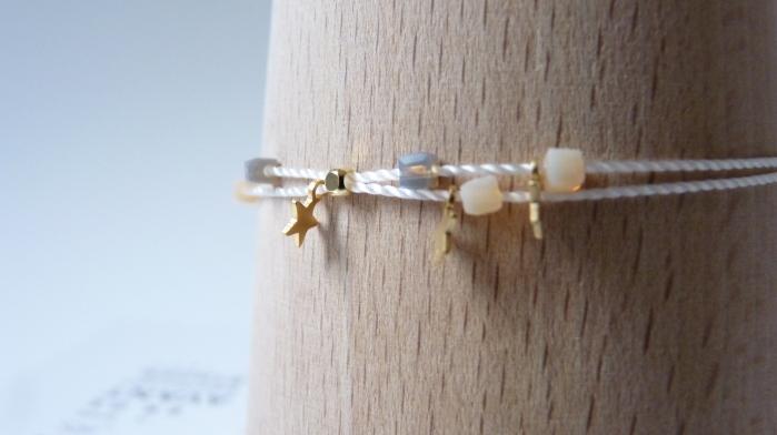 SSDJC_bracelet3