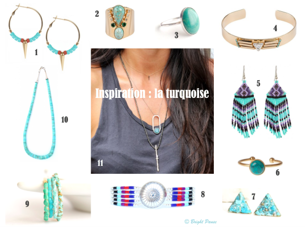 bright-pause-blog-bijou-turquoise-pierre-fine