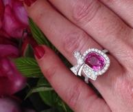 1402411311_bague-saphir-rose-berengere