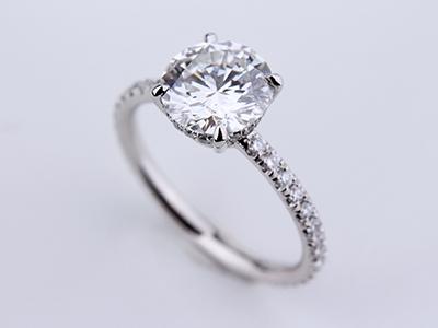 1443719895_solitaire-diamant-2