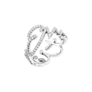 Bright Pause_Lorenz Baumer bijoux (3)