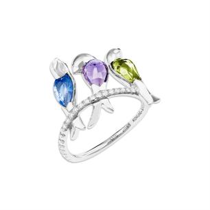 Bright Pause_Lorenz Baumer bijoux (5)