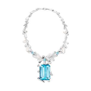 Bright Pause_Lorenz Baumer bijoux (8)