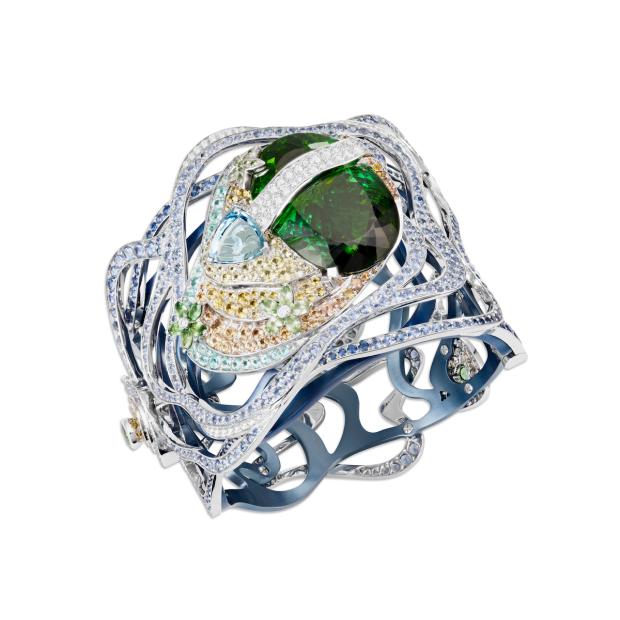 Bright Pause_Lorenz Baumer bijoux (9)