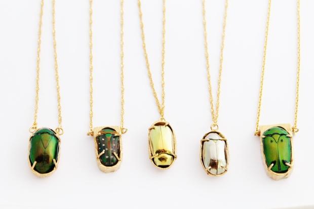 Bright Pause_Sophie Doungouss bijoux (13)
