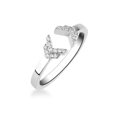 Bright Pause_bague-rêve-engagement-diamant