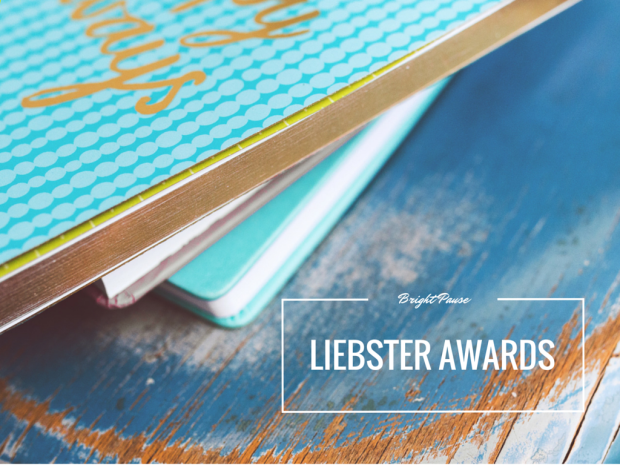 Liebster Awards_Bright Pause