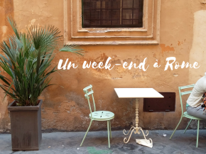Bright-Pause-blog-week-end-Rome