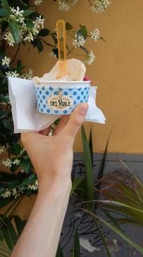 Bright-Pause-week-end-rome-blog-22