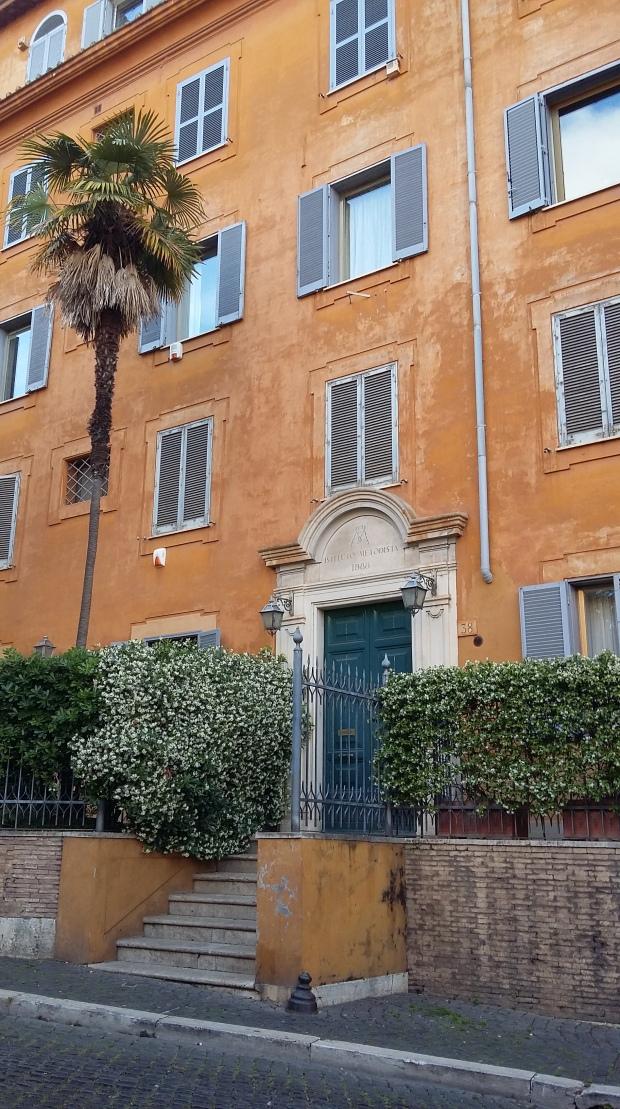 Bright-Pause-week-end-rome-blog-25