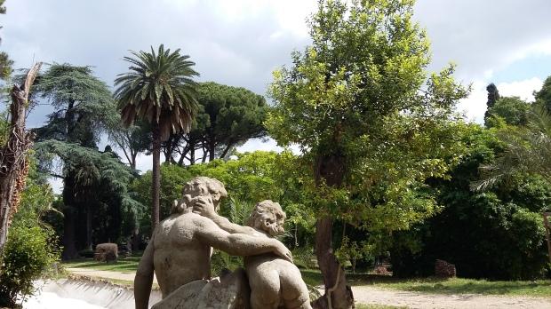 Bright-Pause-week-end-rome-blog-29