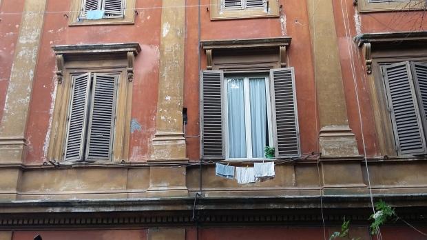 Bright-Pause-week-end-rome-blog-30