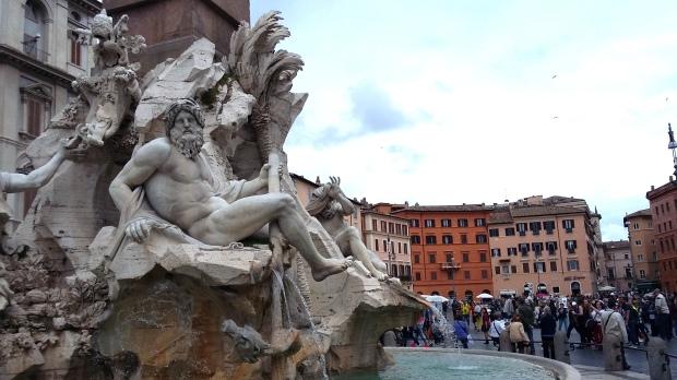 Bright-Pause-week-end-rome-blog-35