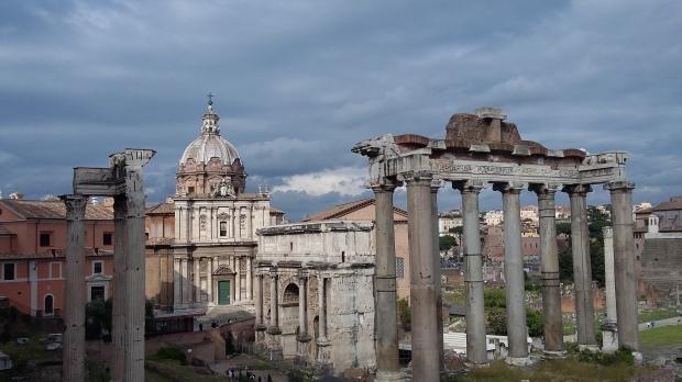 Bright-Pause-week-end-rome-blog-54