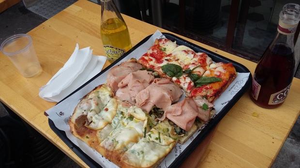 Bright-Pause-week-end-rome-blog-7