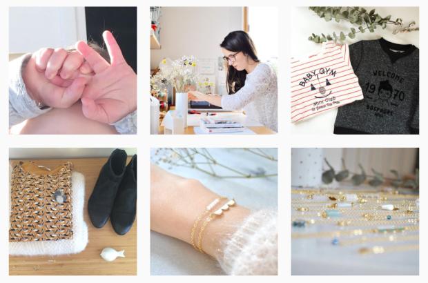 Comptes Instagram préférés_Bright Pause_11