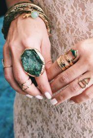 Tendances bijoux été 2016_Bright Pause_0