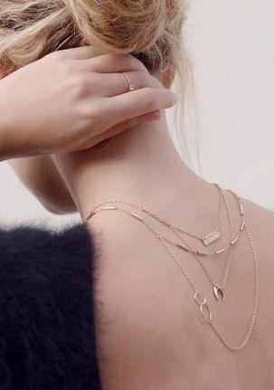 Tendances bijoux été 2016_Bright Pause_6
