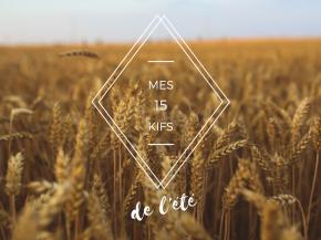 15-KIFS-été-bright-pause-blog