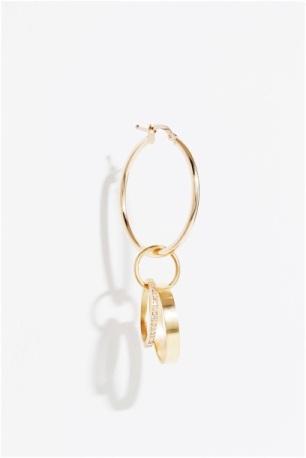 lara-melchior-bijoux-bright-pause-blog-0