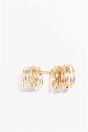 lara-melchior-bijoux-bright-pause-blog-10
