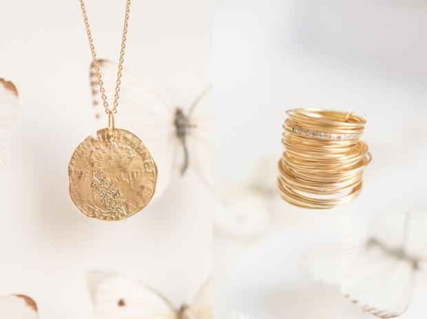 lara-melchior-bijoux-bright-pause-blog-11