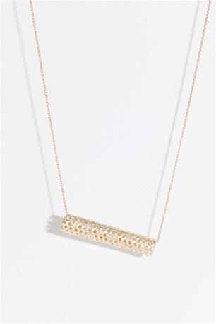 lara-melchior-bijoux-bright-pause-blog-2