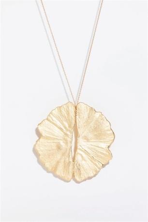 lara-melchior-bijoux-bright-pause-blog-3