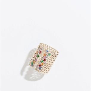 lara-melchior-bijoux-bright-pause-blog-4
